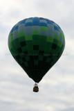 2854  Lorraine Mondial Air Ballons 2011 - MK3_3379_DxO Pbase.jpg