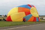 2855  Lorraine Mondial Air Ballons 2011 - MK3_3380_DxO Pbase.jpg