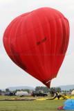 2856  Lorraine Mondial Air Ballons 2011 - MK3_3381_DxO Pbase.jpg