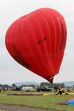 2858  Lorraine Mondial Air Ballons 2011 - MK3_3383_DxO Pbase.jpg