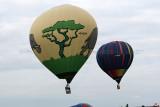 2859  Lorraine Mondial Air Ballons 2011 - MK3_3384_DxO Pbase.jpg