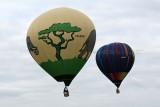 2861  Lorraine Mondial Air Ballons 2011 - MK3_3386_DxO Pbase.jpg