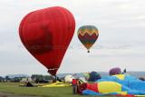 2862  Lorraine Mondial Air Ballons 2011 - MK3_3387_DxO Pbase.jpg