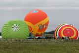 2863  Lorraine Mondial Air Ballons 2011 - MK3_3388_DxO Pbase.jpg