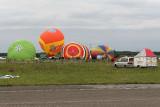 2865  Lorraine Mondial Air Ballons 2011 - MK3_3390_DxO Pbase.jpg