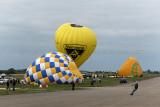 2866  Lorraine Mondial Air Ballons 2011 - MK3_3391_DxO Pbase.jpg