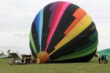 2868  Lorraine Mondial Air Ballons 2011 - MK3_3393_DxO Pbase.jpg