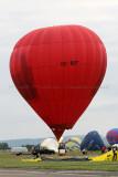 2869  Lorraine Mondial Air Ballons 2011 - MK3_3394_DxO Pbase.jpg
