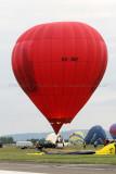 2870  Lorraine Mondial Air Ballons 2011 - MK3_3395_DxO Pbase.jpg
