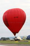 2872  Lorraine Mondial Air Ballons 2011 - MK3_3397_DxO Pbase.jpg