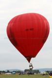 2873  Lorraine Mondial Air Ballons 2011 - MK3_3398_DxO Pbase.jpg