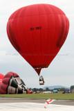 2874  Lorraine Mondial Air Ballons 2011 - MK3_3399_DxO Pbase.jpg
