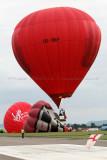 2875  Lorraine Mondial Air Ballons 2011 - MK3_3400_DxO Pbase.jpg