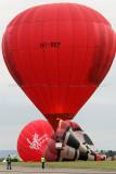 2876  Lorraine Mondial Air Ballons 2011 - MK3_3401_DxO Pbase.jpg