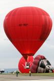 2877  Lorraine Mondial Air Ballons 2011 - MK3_3402_DxO Pbase.jpg