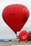 2878  Lorraine Mondial Air Ballons 2011 - MK3_3403_DxO Pbase.jpg