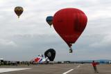 2879  Lorraine Mondial Air Ballons 2011 - MK3_3404_DxO Pbase.jpg