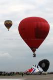 2880  Lorraine Mondial Air Ballons 2011 - MK3_3405_DxO Pbase.jpg