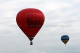 2882  Lorraine Mondial Air Ballons 2011 - MK3_3407_DxO Pbase.jpg