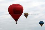 2883  Lorraine Mondial Air Ballons 2011 - MK3_3408_DxO Pbase.jpg