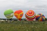 2891  Lorraine Mondial Air Ballons 2011 - MK3_3416_DxO Pbase.jpg