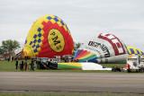 2892  Lorraine Mondial Air Ballons 2011 - MK3_3417_DxO Pbase.jpg