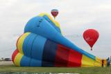 2893  Lorraine Mondial Air Ballons 2011 - MK3_3418_DxO Pbase.jpg