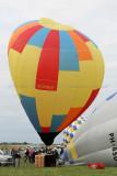 2895  Lorraine Mondial Air Ballons 2011 - MK3_3420_DxO Pbase.jpg
