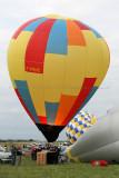 2897  Lorraine Mondial Air Ballons 2011 - MK3_3422_DxO Pbase.jpg