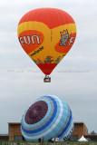 2899  Lorraine Mondial Air Ballons 2011 - MK3_3424_DxO Pbase.jpg