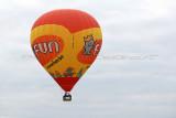 2901  Lorraine Mondial Air Ballons 2011 - MK3_3426_DxO Pbase.jpg