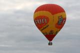 2902  Lorraine Mondial Air Ballons 2011 - MK3_3427_DxO Pbase.jpg
