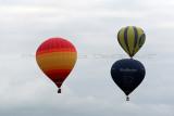 2903  Lorraine Mondial Air Ballons 2011 - MK3_3428_DxO Pbase.jpg