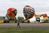 2911  Lorraine Mondial Air Ballons 2011 - MK3_3436_DxO Pbase.jpg