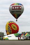 2912  Lorraine Mondial Air Ballons 2011 - MK3_3437_DxO Pbase.jpg