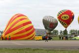 2915  Lorraine Mondial Air Ballons 2011 - MK3_3440_DxO Pbase.jpg