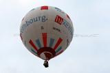 2917  Lorraine Mondial Air Ballons 2011 - MK3_3442_DxO Pbase.jpg