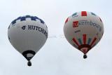 2924  Lorraine Mondial Air Ballons 2011 - MK3_3449_DxO Pbase.jpg