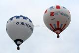 2925  Lorraine Mondial Air Ballons 2011 - MK3_3450_DxO Pbase.jpg