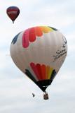 2927  Lorraine Mondial Air Ballons 2011 - MK3_3452_DxO Pbase.jpg