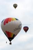 2928  Lorraine Mondial Air Ballons 2011 - MK3_3453_DxO Pbase.jpg