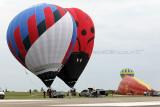 2929  Lorraine Mondial Air Ballons 2011 - MK3_3454_DxO Pbase.jpg