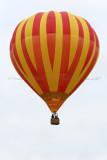 2930  Lorraine Mondial Air Ballons 2011 - MK3_3455_DxO Pbase.jpg