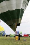 2932  Lorraine Mondial Air Ballons 2011 - MK3_3457_DxO Pbase.jpg