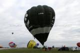 2933  Lorraine Mondial Air Ballons 2011 - IMG_9528_DxO Pbase.jpg