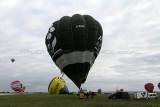 2934  Lorraine Mondial Air Ballons 2011 - IMG_9529_DxO Pbase.jpg