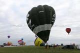 2938  Lorraine Mondial Air Ballons 2011 - IMG_9530_DxO Pbase.jpg