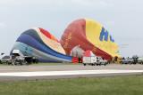 2939  Lorraine Mondial Air Ballons 2011 - MK3_3461_DxO Pbase.jpg