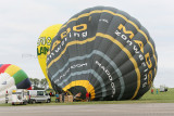 2940  Lorraine Mondial Air Ballons 2011 - MK3_3462_DxO Pbase.jpg