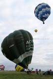 2941  Lorraine Mondial Air Ballons 2011 - IMG_9531_DxO Pbase.jpg